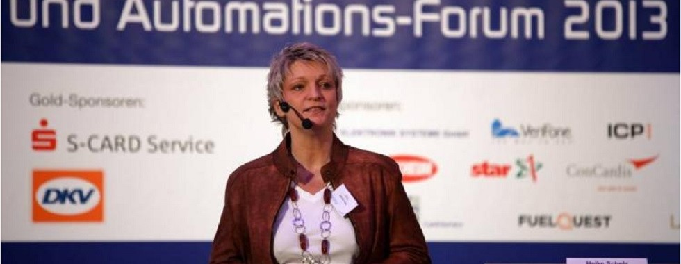 Uniti Cards- und Automations-Forum 2013