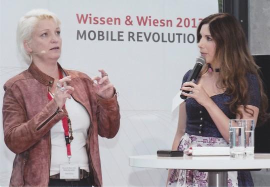 Beyond Mobile: Nach Smartphones?