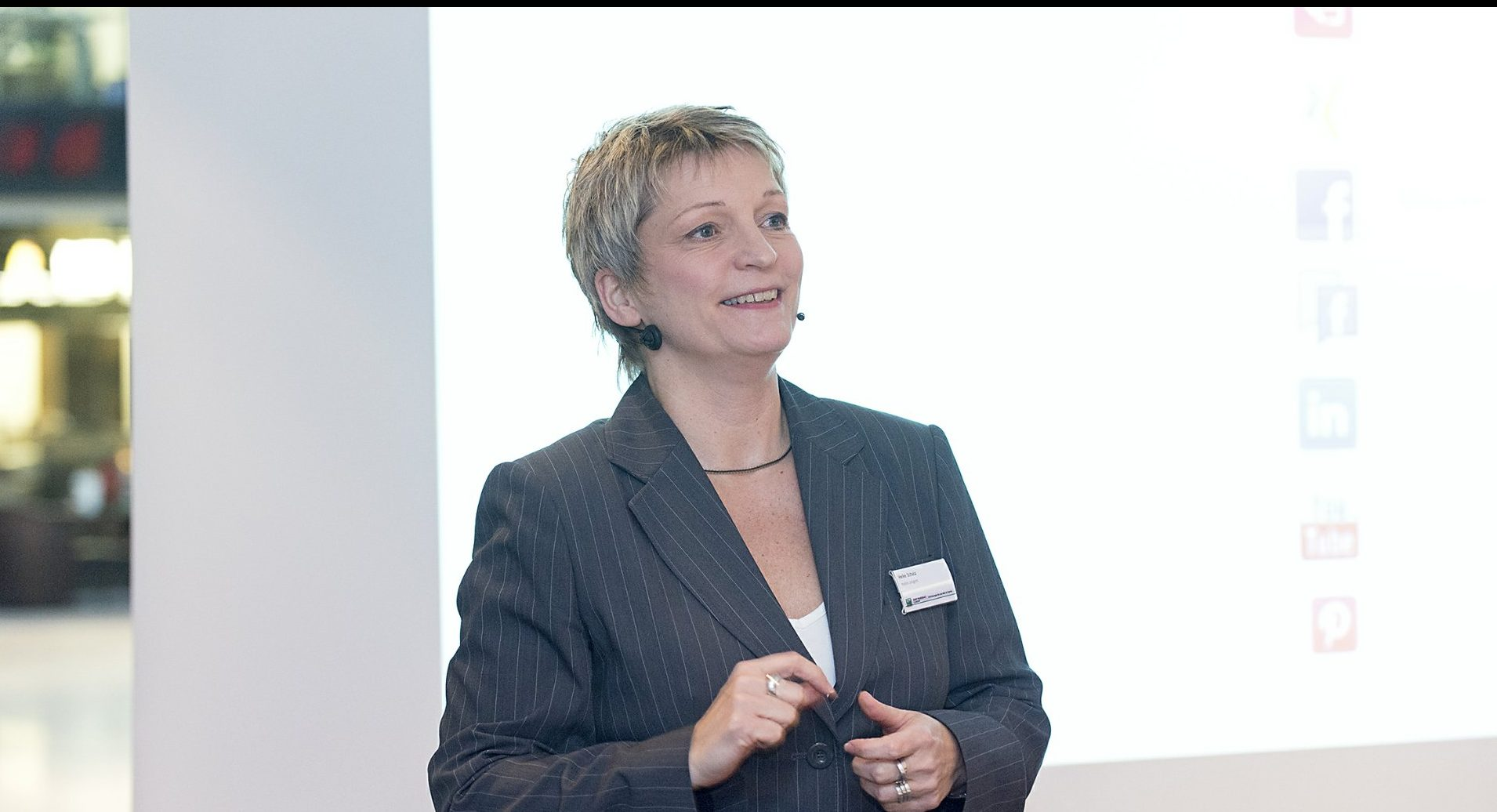 Marketing Symposium BNP Paribas Cardif