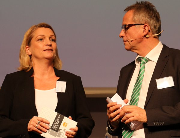 2016-04 ecommerce Tag NRW