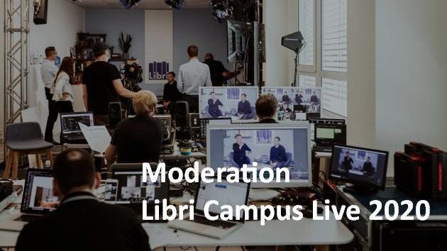 Libri Campus Live 2020